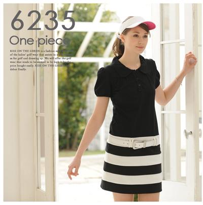 出典www.golfwear.jp. まとめタイトル 真似できる女子ゴルフファッション