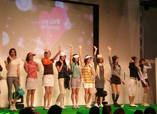 http://www.golfwear.jp/wp-content/uploads/2011/02/lovelove1-1.jpg